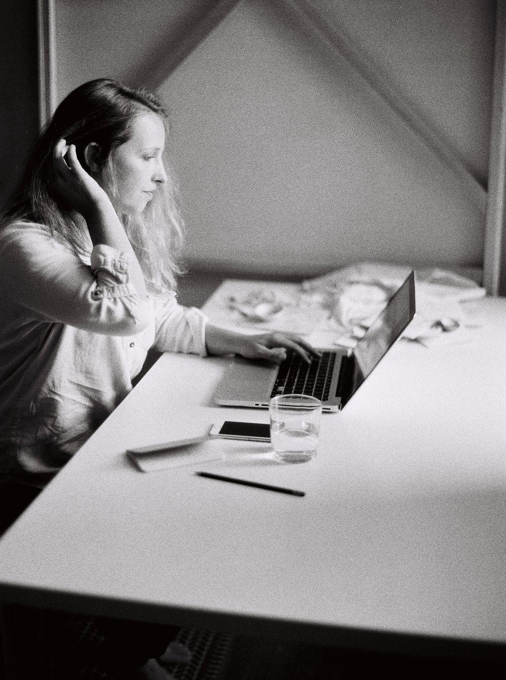 Emma Natter Loom for Cottage Hill47.jpg