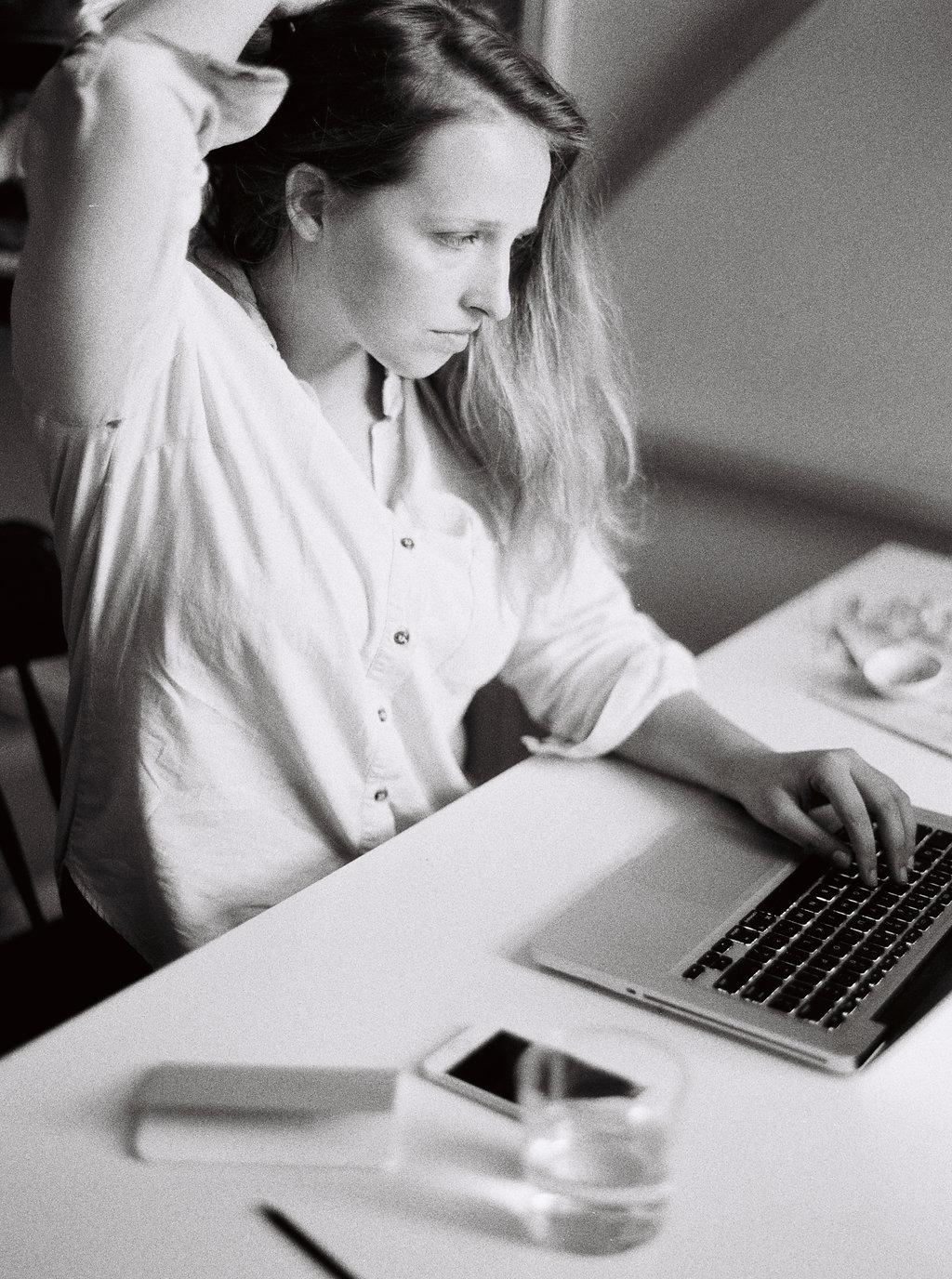 Emma Natter Loom for Cottage Hill49.jpg