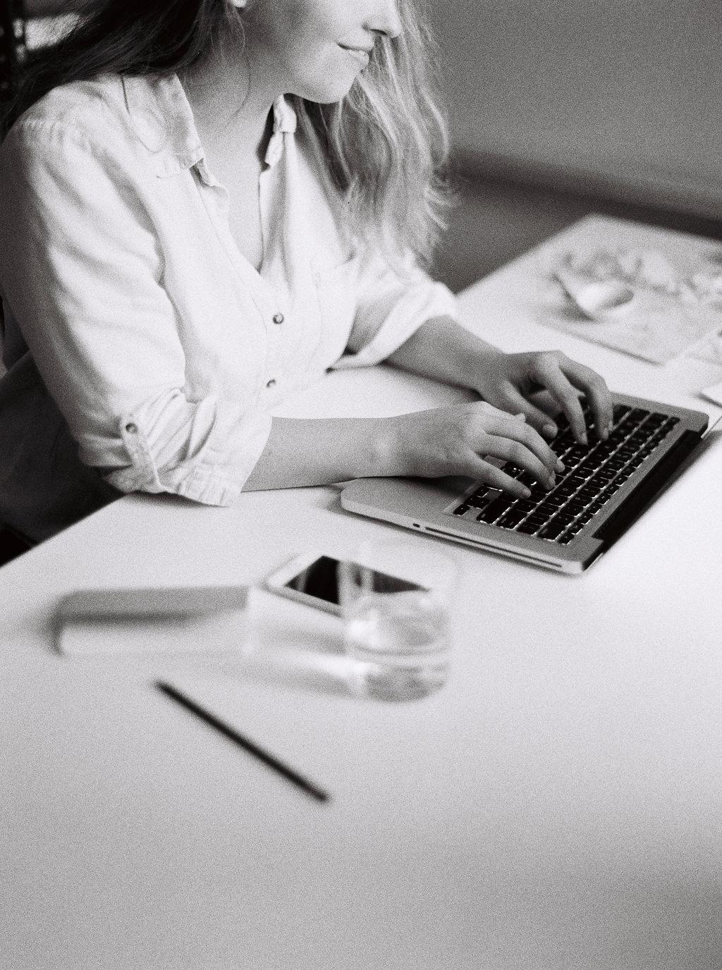 Emma Natter Loom for Cottage Hill50.jpg