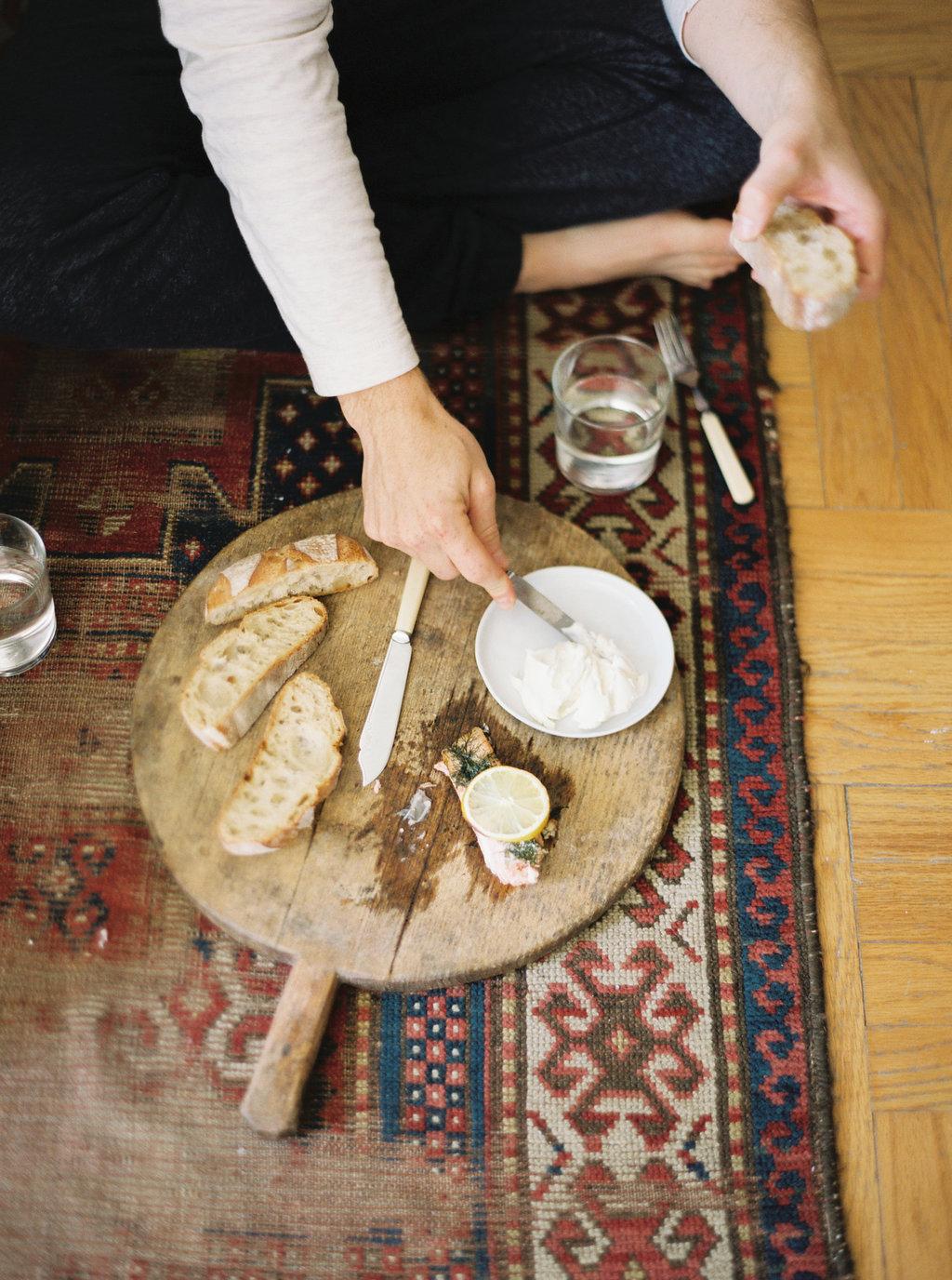 Emma Natter Loom for Cottage Hill65.jpg