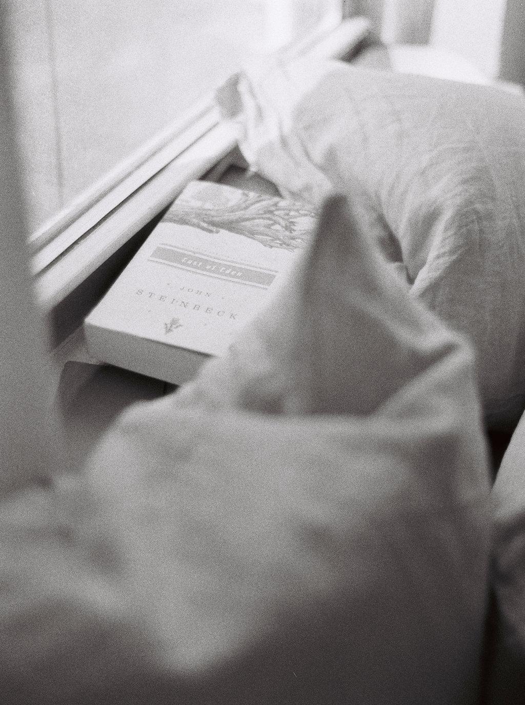 Emma Natter Loom for Cottage Hill92.jpg