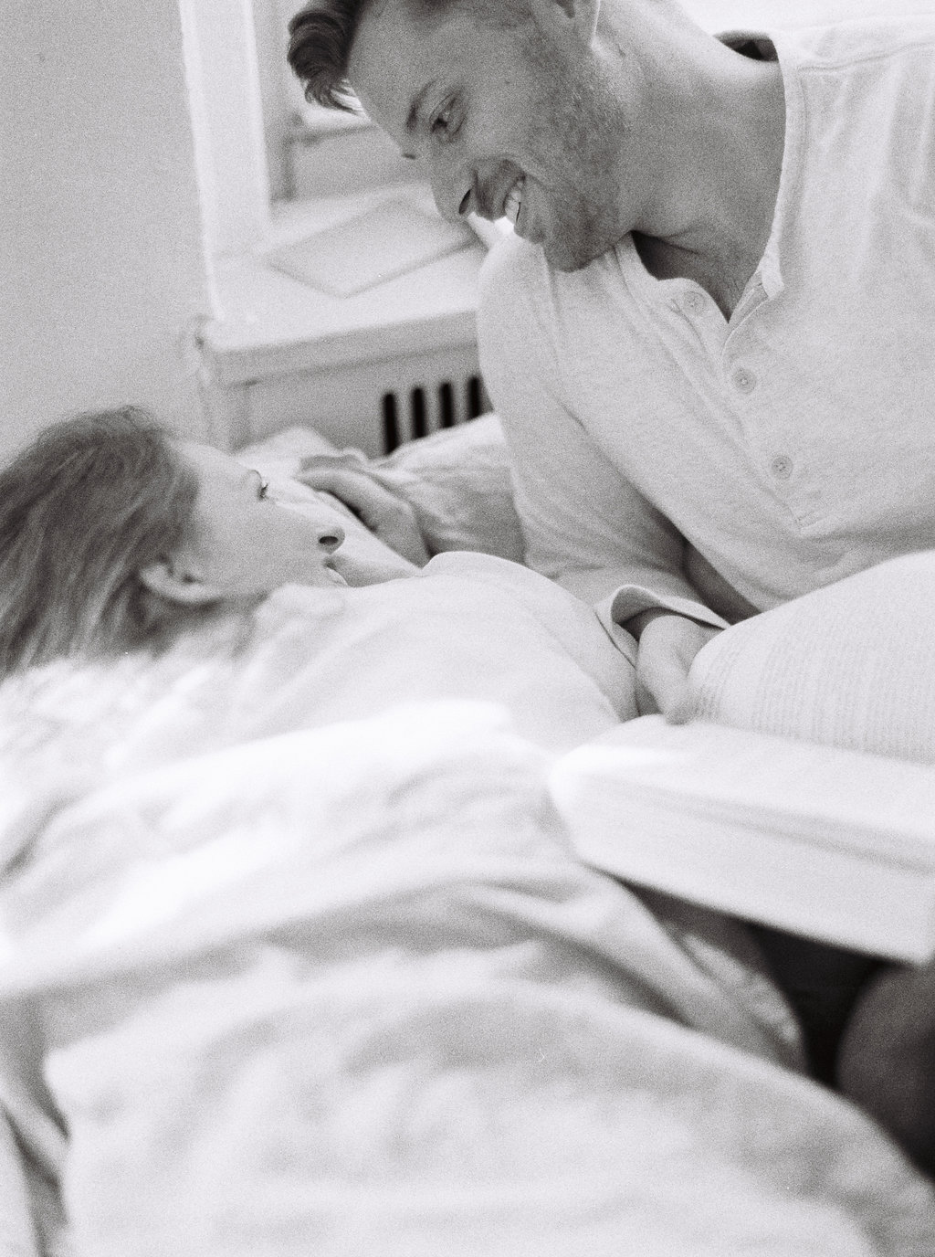 Emma Natter Loom for Cottage Hill95.jpg