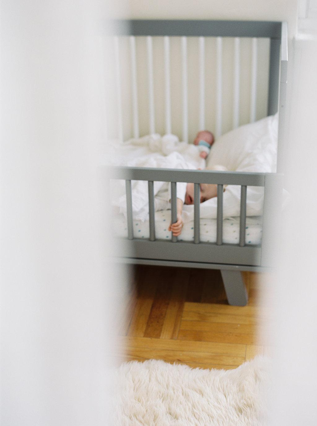 Emma Natter Loom for Cottage Hill98.jpg