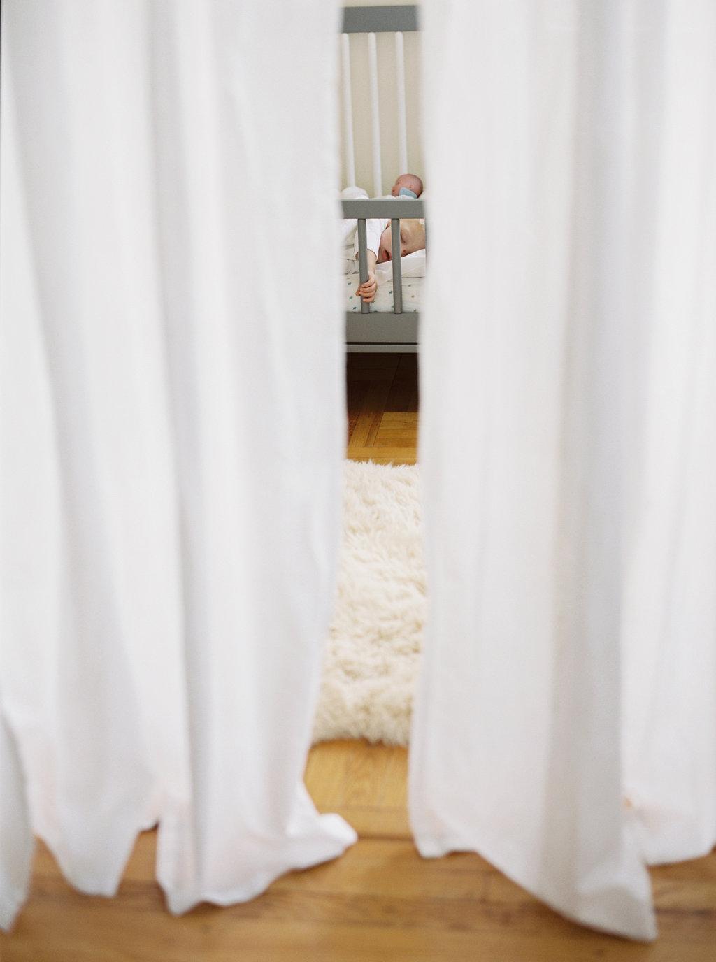 Emma Natter Loom for Cottage Hill102.jpg
