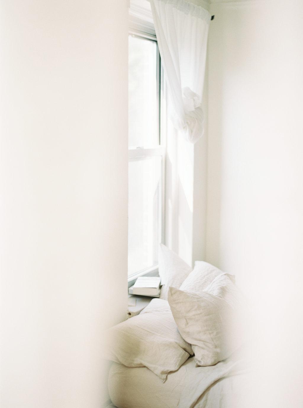 Emma Natter Loom for Cottage Hill104.jpg