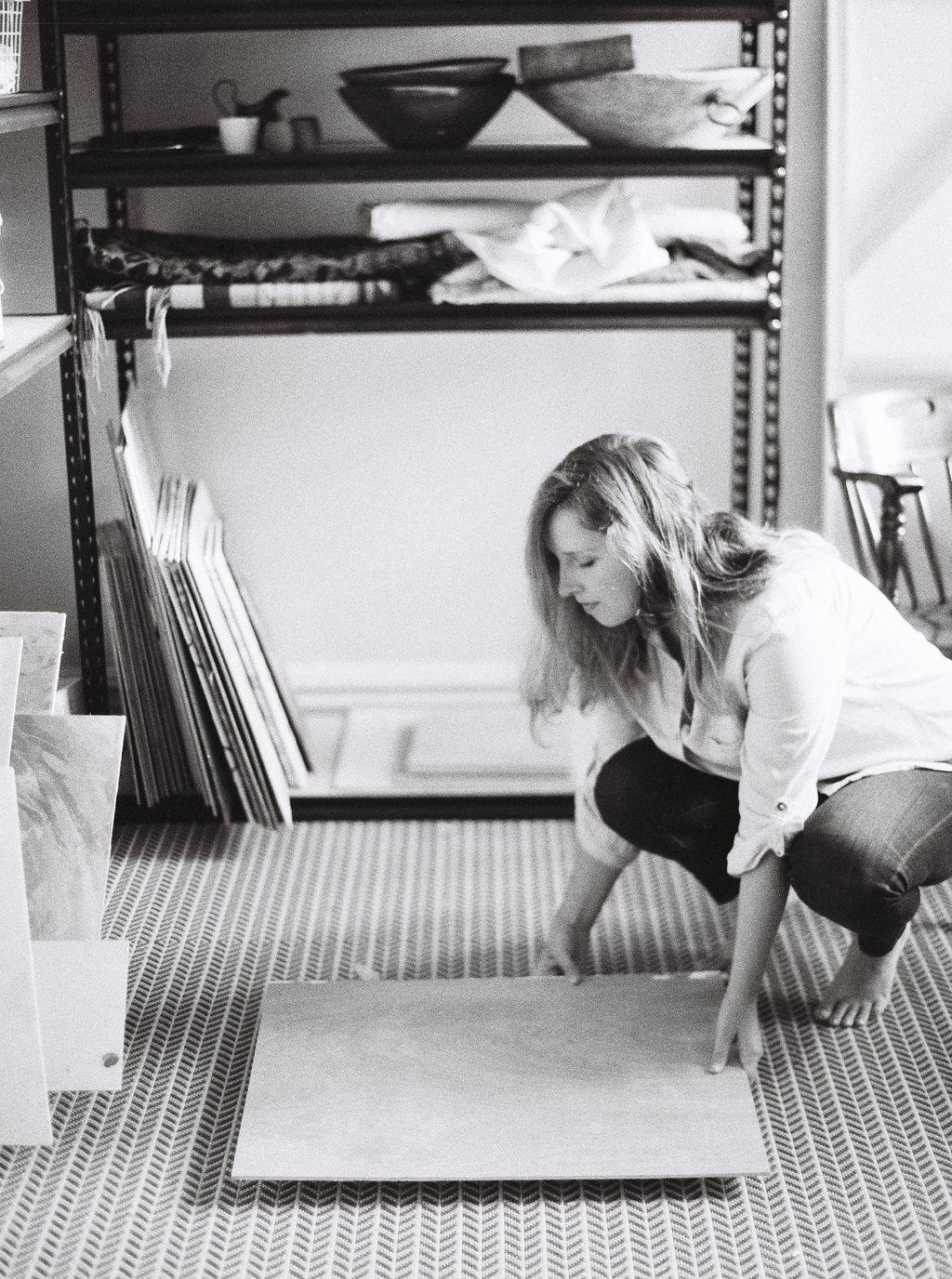Emma Natter Loom for Cottage Hill2.jpg