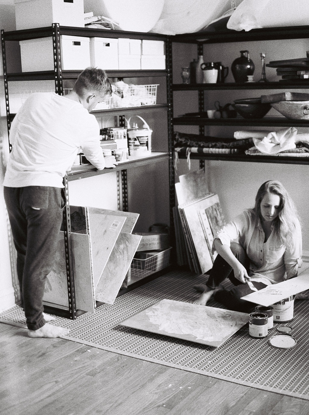 Emma Natter Loom for Cottage Hill18.jpg