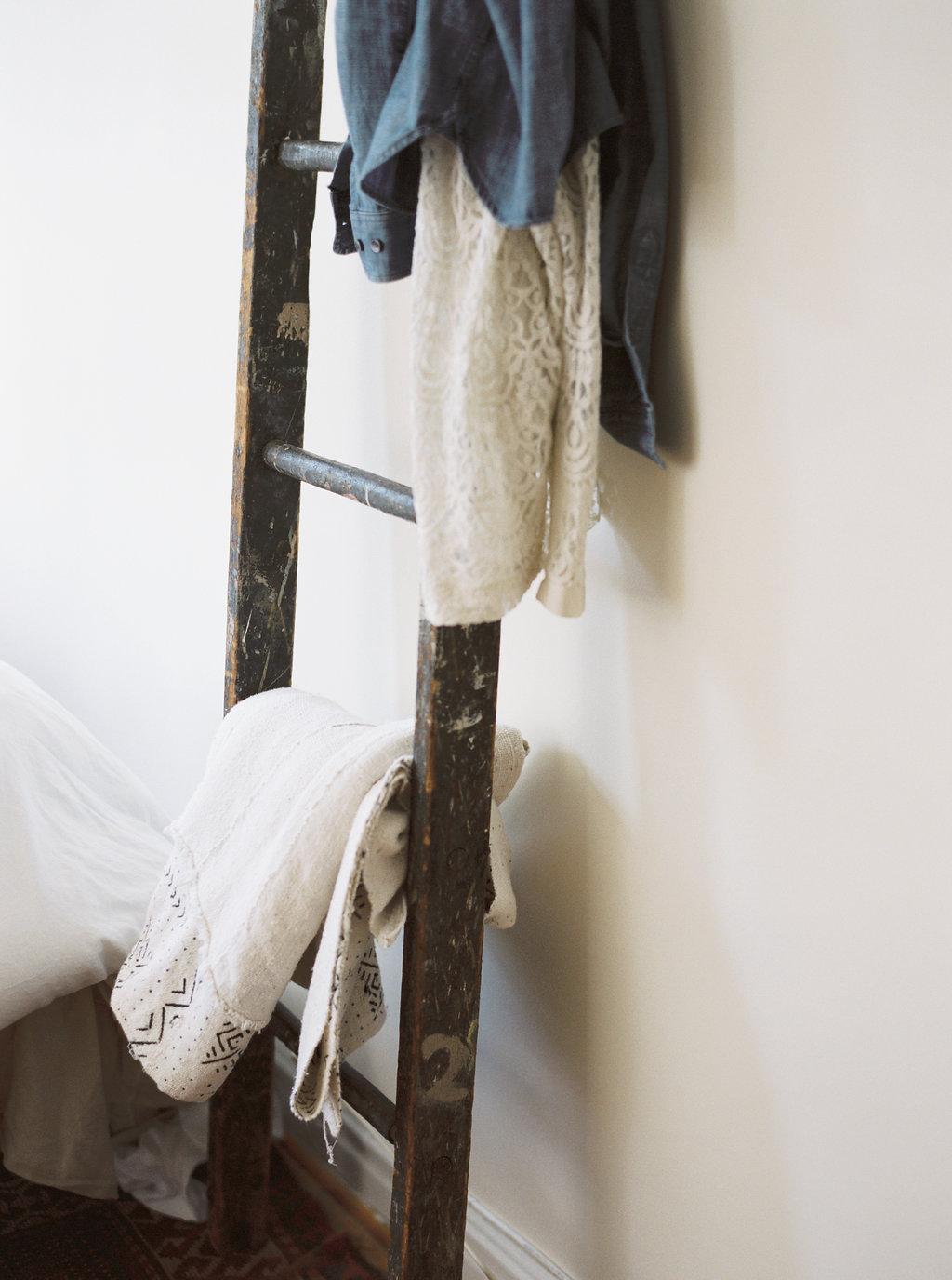 Emma Natter Loom for Cottage Hill39.jpg