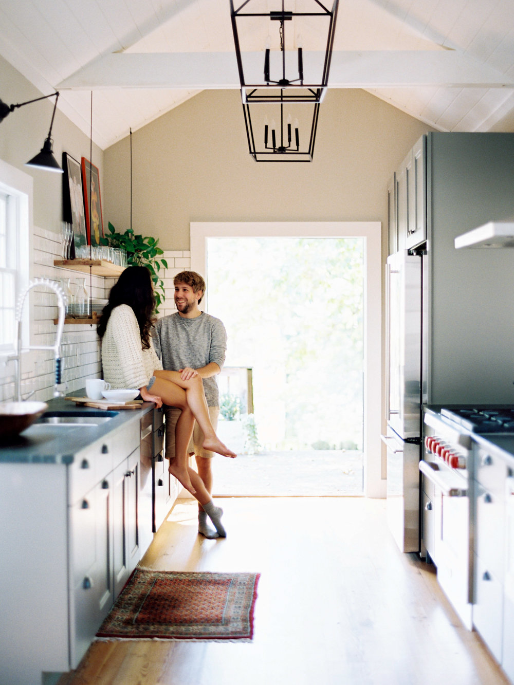 Engagement Session at Beautiful Home now on Cottage Hill40.jpg