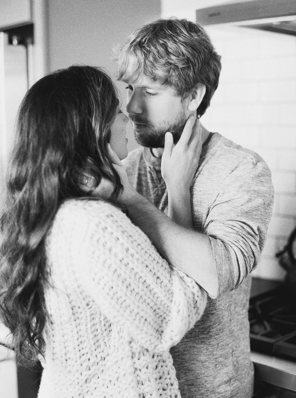 Engagement Session at Beautiful Home now on Cottage Hill76.jpg