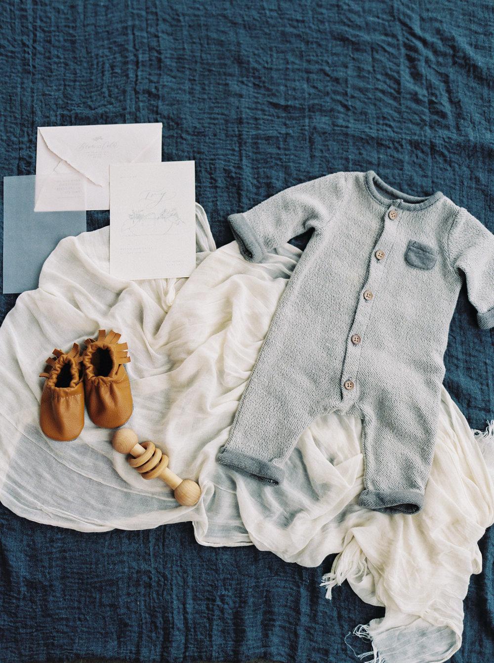 Belle Lumiere Maternity on cottagehill.co52.jpg