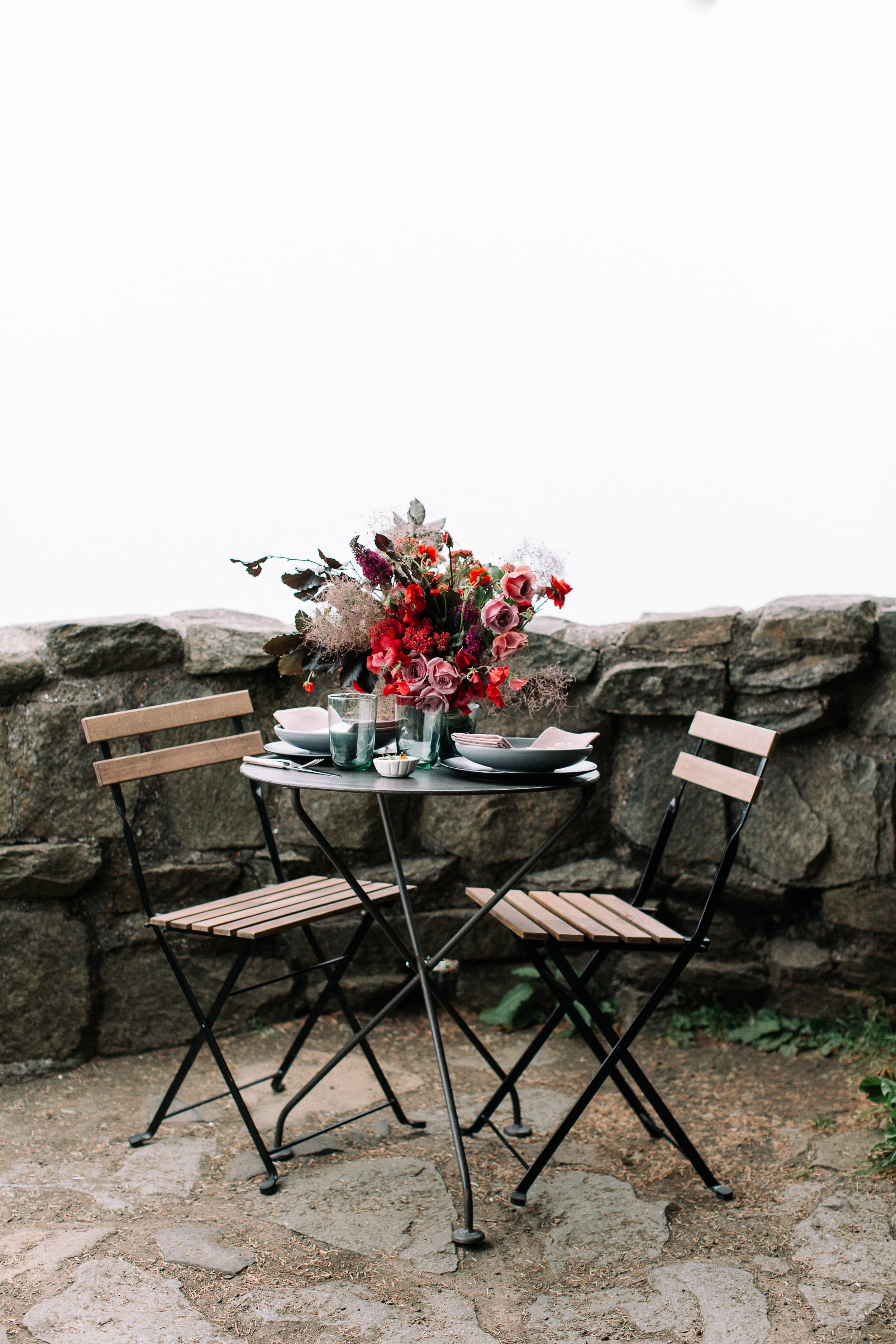 Elegant Oregon Anniversary on cottagehill.co6.jpg