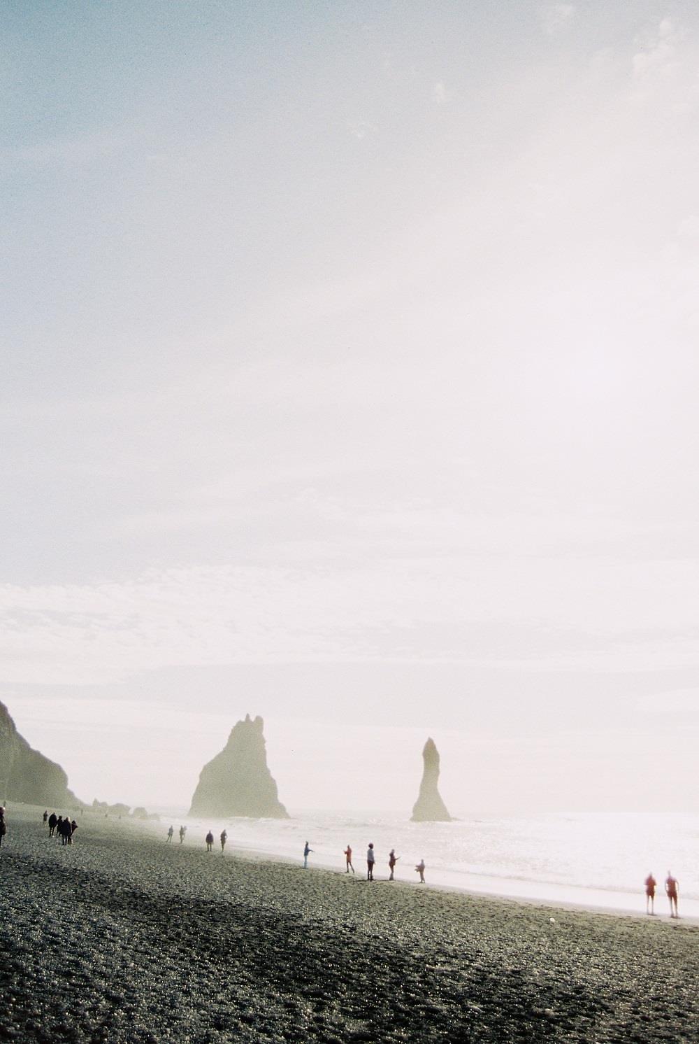 Exploring Iceland on cottagehill.co3.jpg