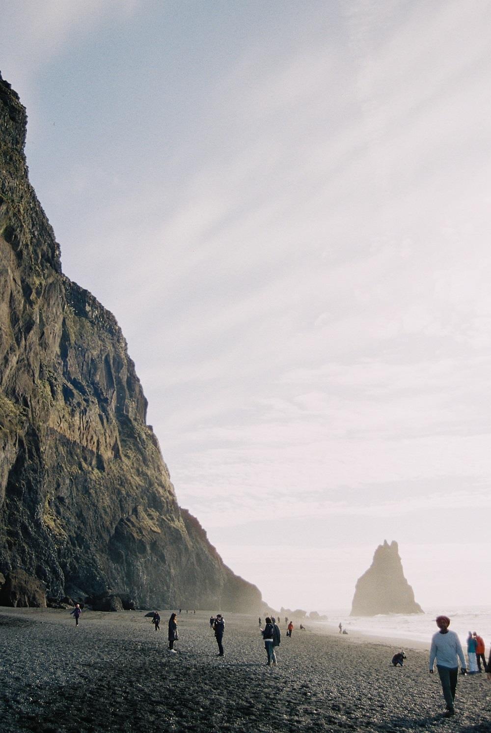 Exploring Iceland on cottagehill.co4.jpg