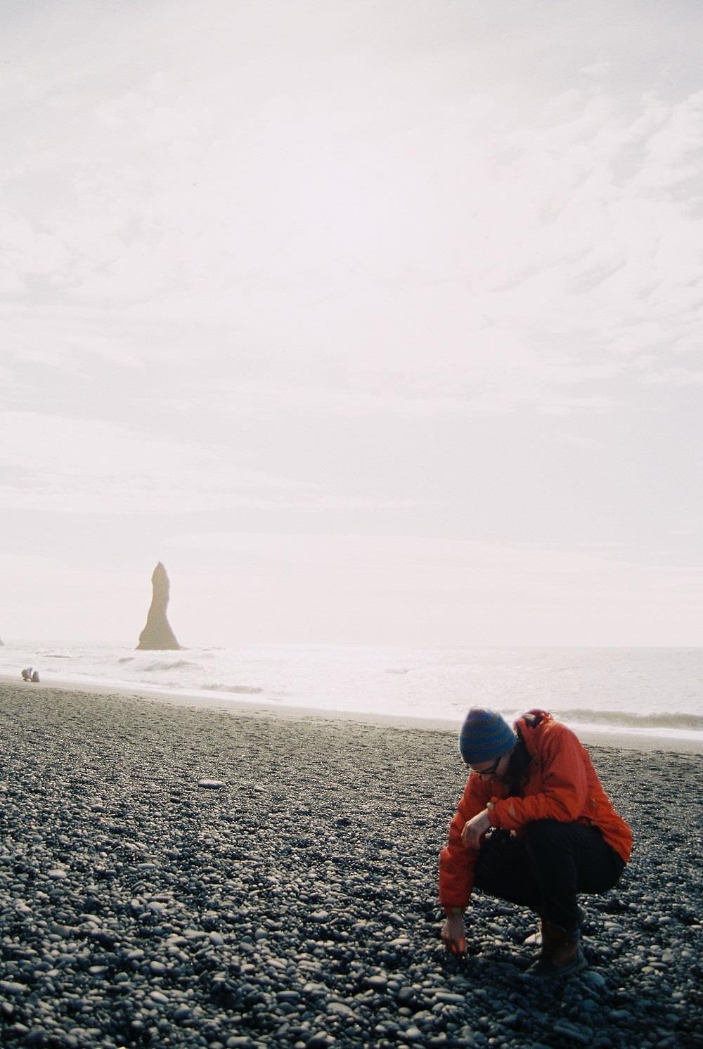 Exploring Iceland on cottagehill.co5.jpg