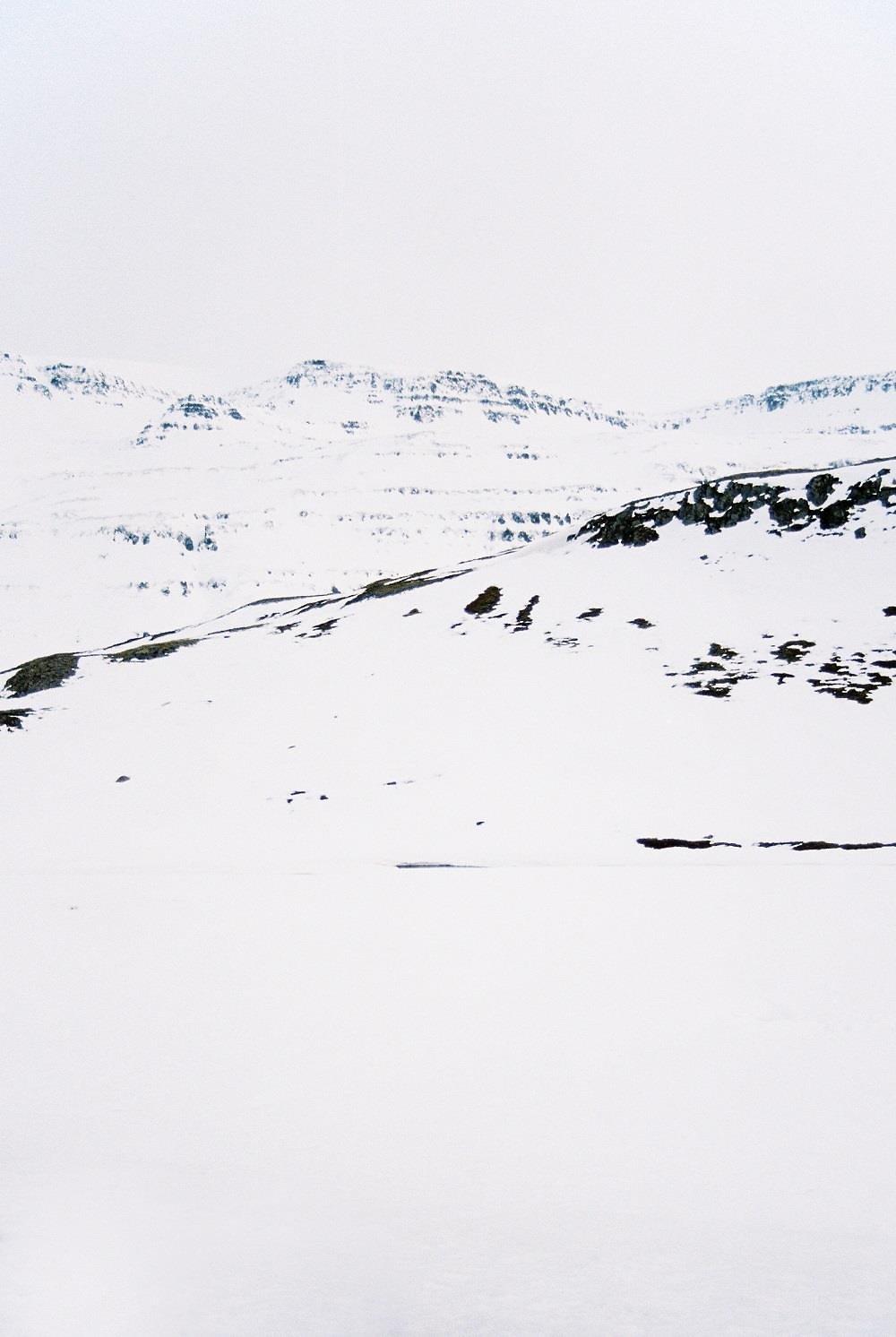 Exploring Iceland on cottagehill.co12.jpg