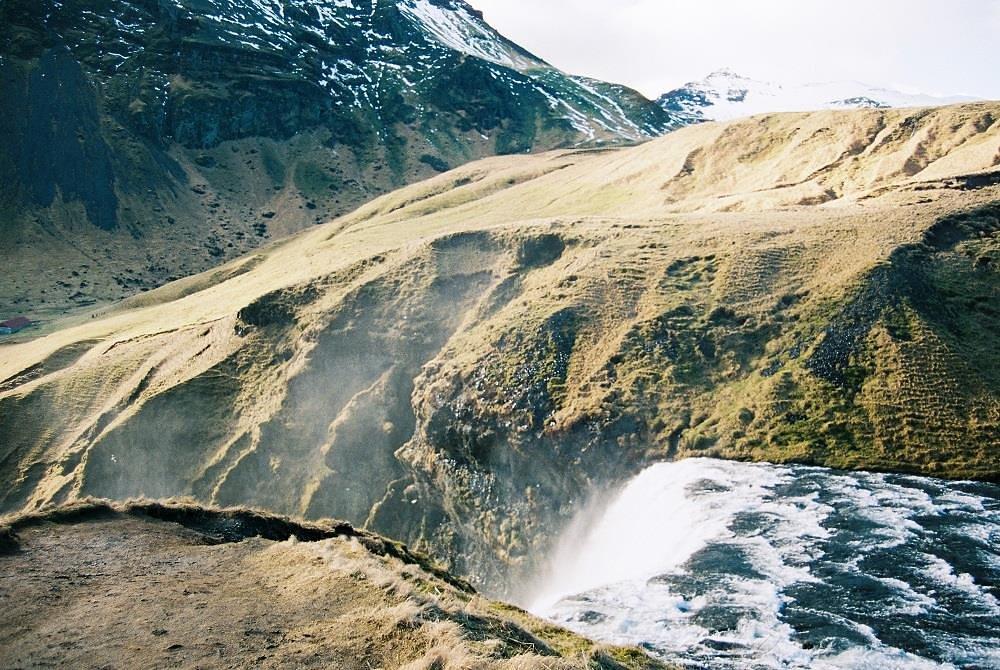 Exploring Iceland on cottagehill.co26.jpg