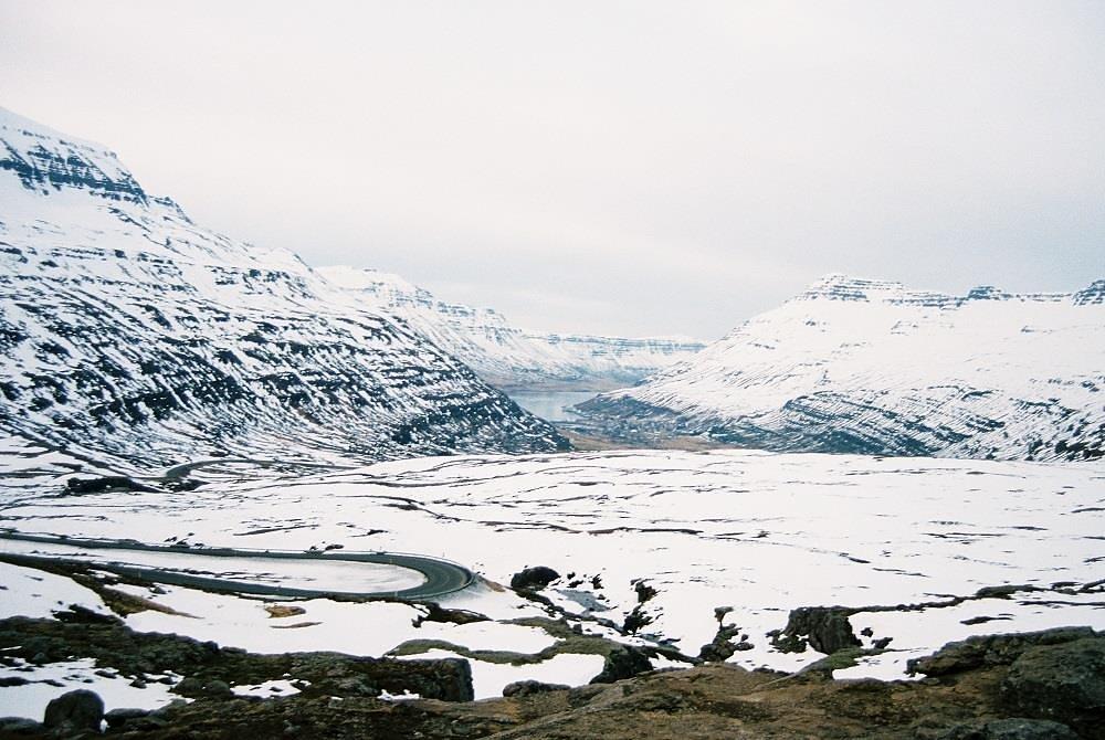 Exploring Iceland on cottagehill.co11.jpg