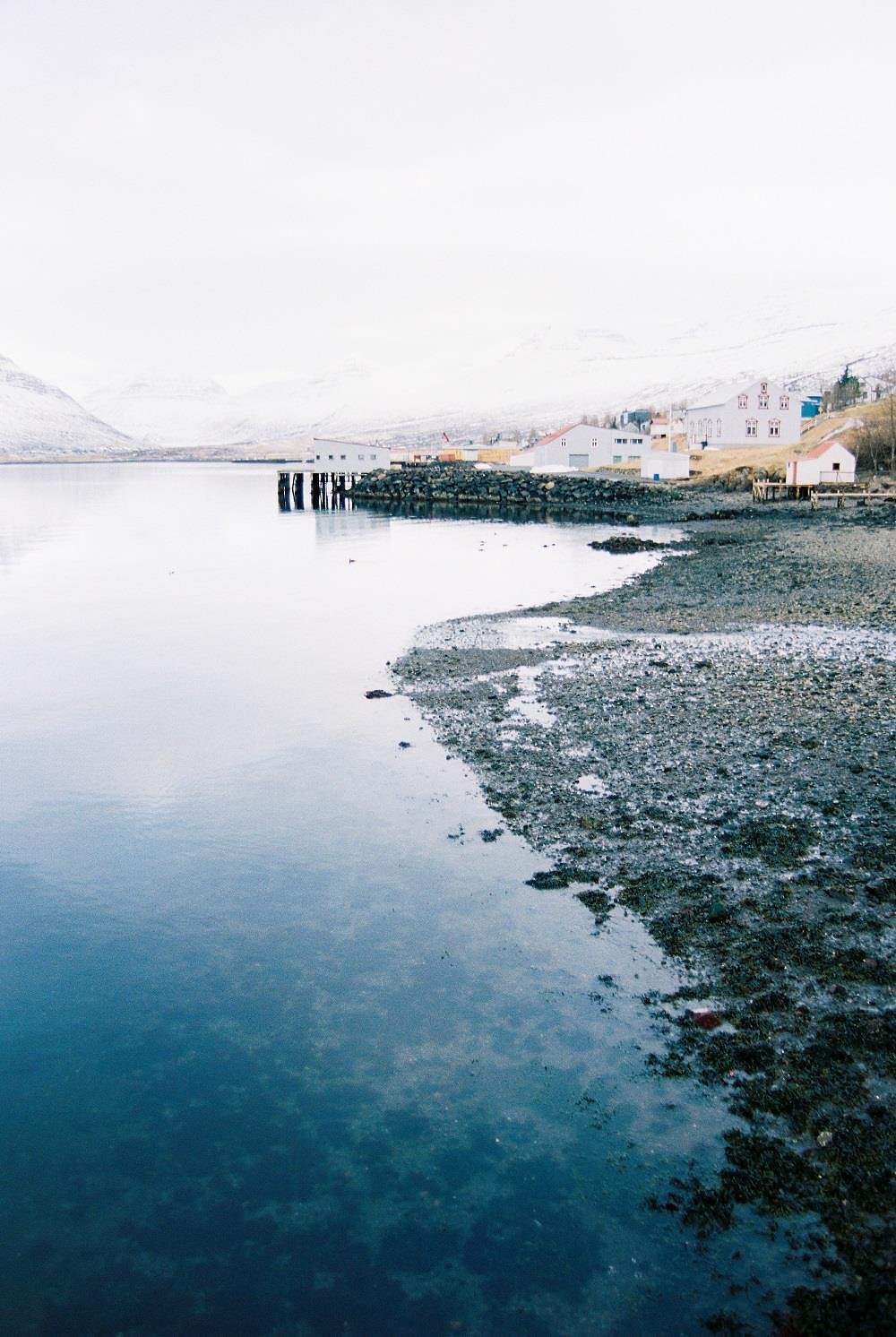 Exploring Iceland on cottagehill.co6.jpg