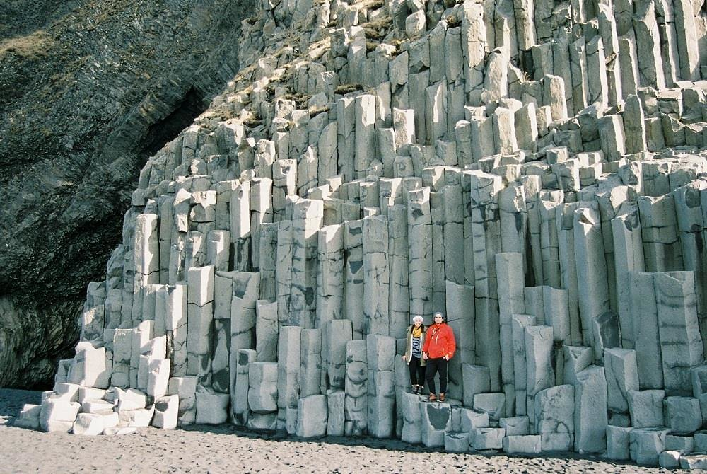 Exploring Iceland on cottagehill.co2.jpg