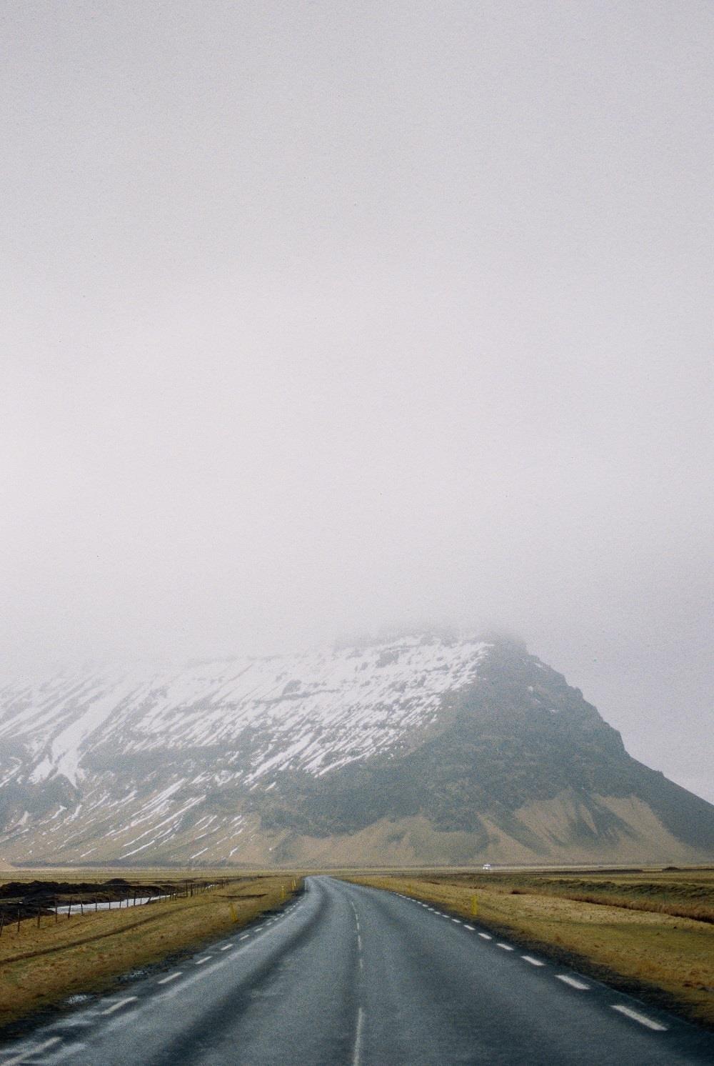 Exploring Iceland on cottagehill.co16.jpg