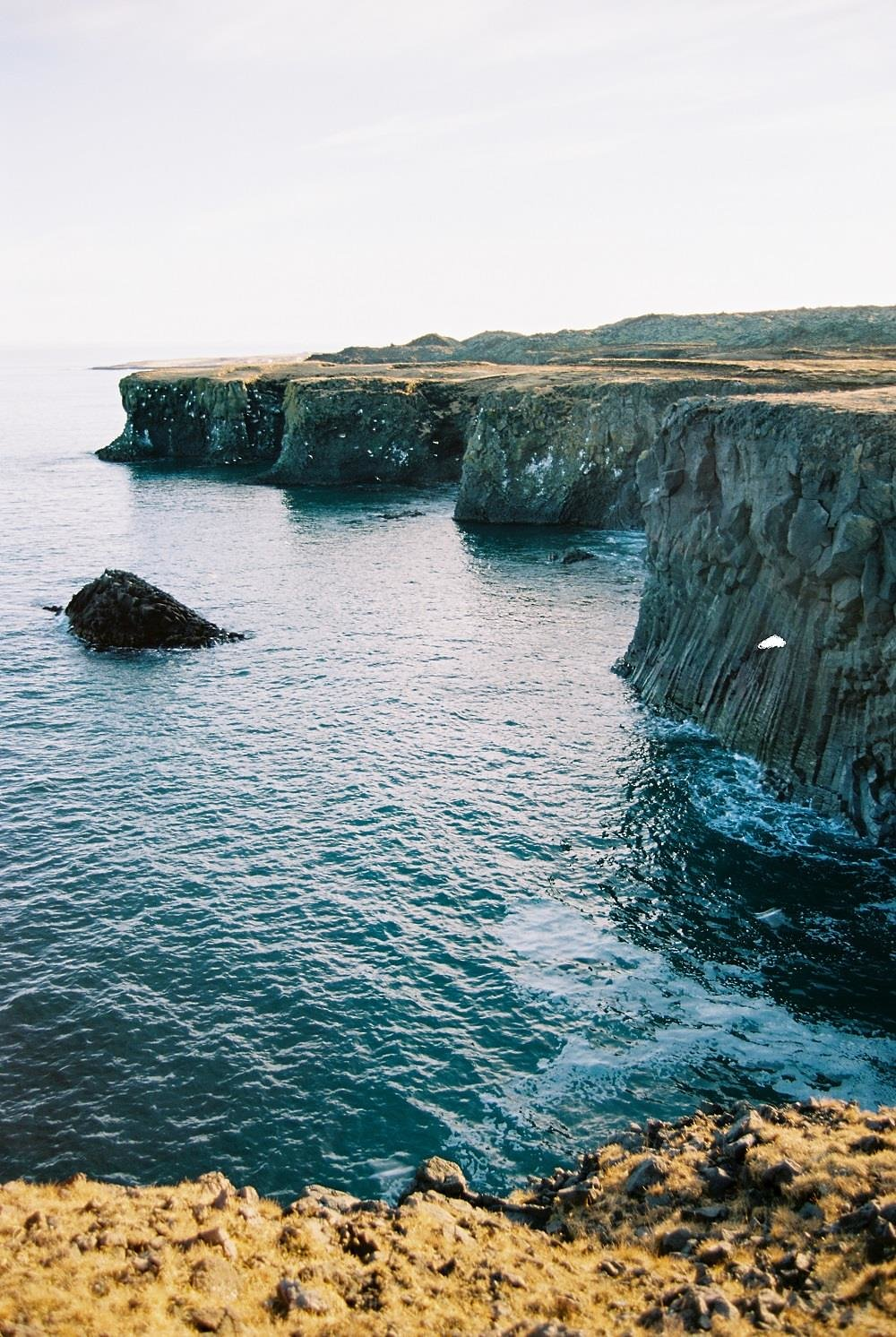 Exploring Iceland on cottagehill.co17.jpg