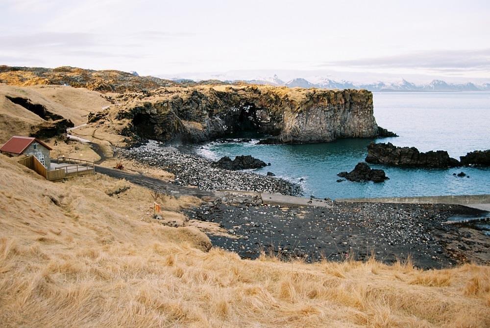 Exploring Iceland on cottagehill.co19.jpg