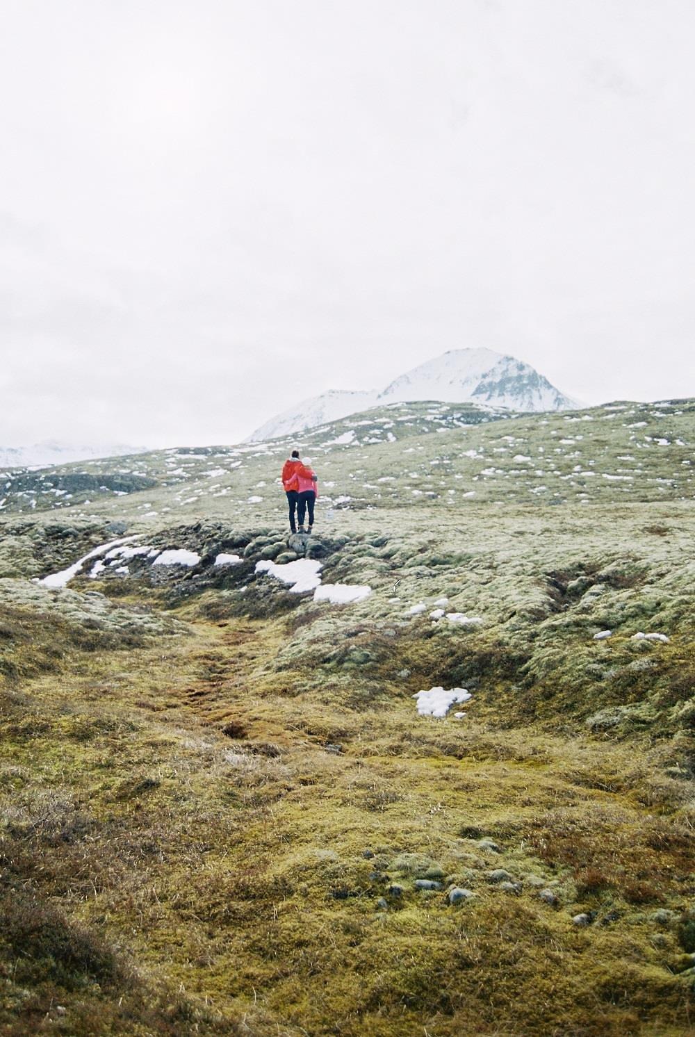 Exploring Iceland on cottagehill.co20.jpg