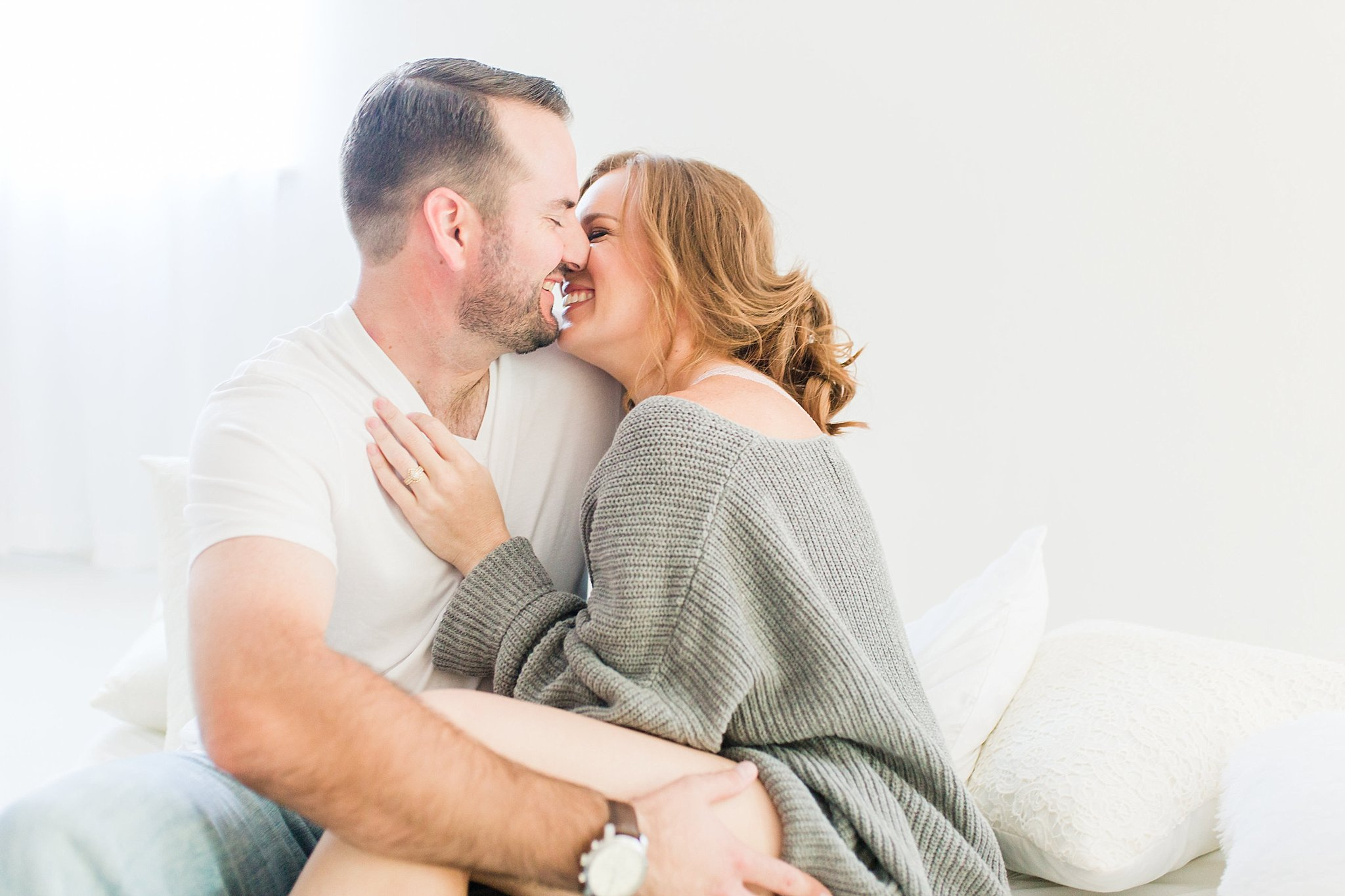 2017 almost destroyed my marriage, read more on cottagehill.co 2.jpg