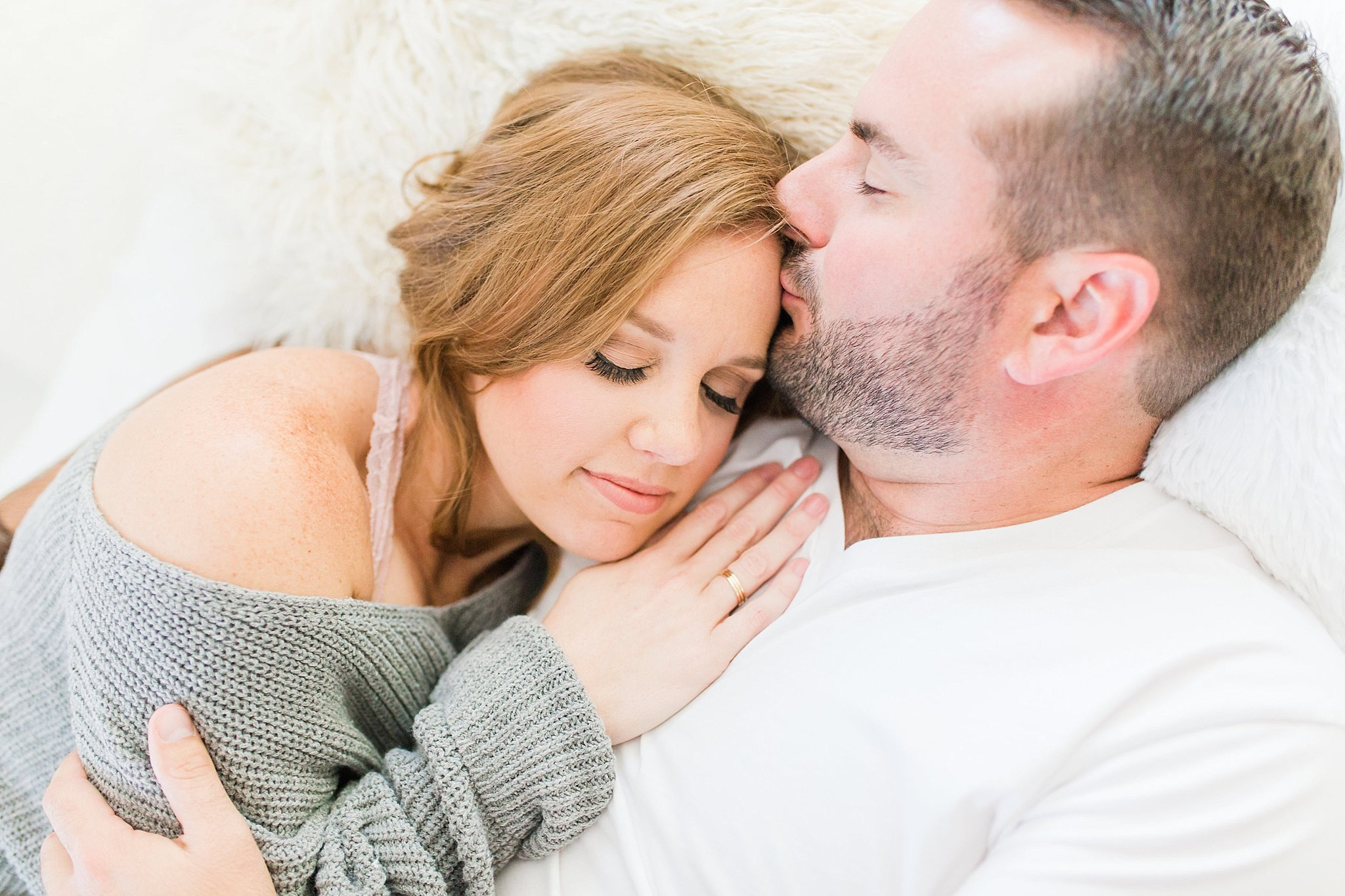 2017 almost destroyed my marriage, read more on cottagehill.co 3.jpg