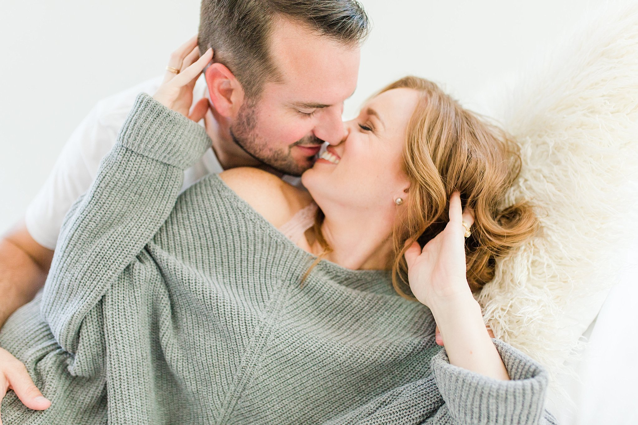 2017 almost destroyed my marriage, read more on cottagehill.co 7.jpg