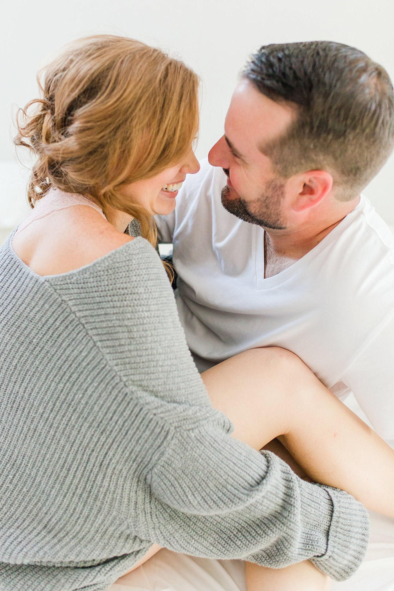 2017 almost destroyed my marriage, read more on cottagehill.co 8.jpg