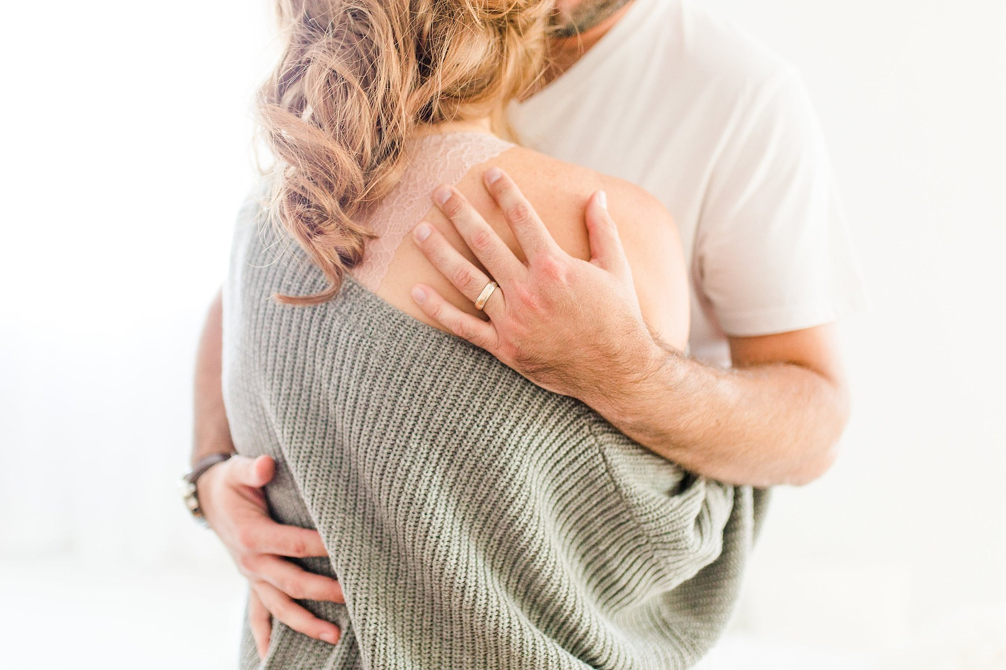 2017 almost destroyed my marriage, read more on cottagehill.co 11.jpg
