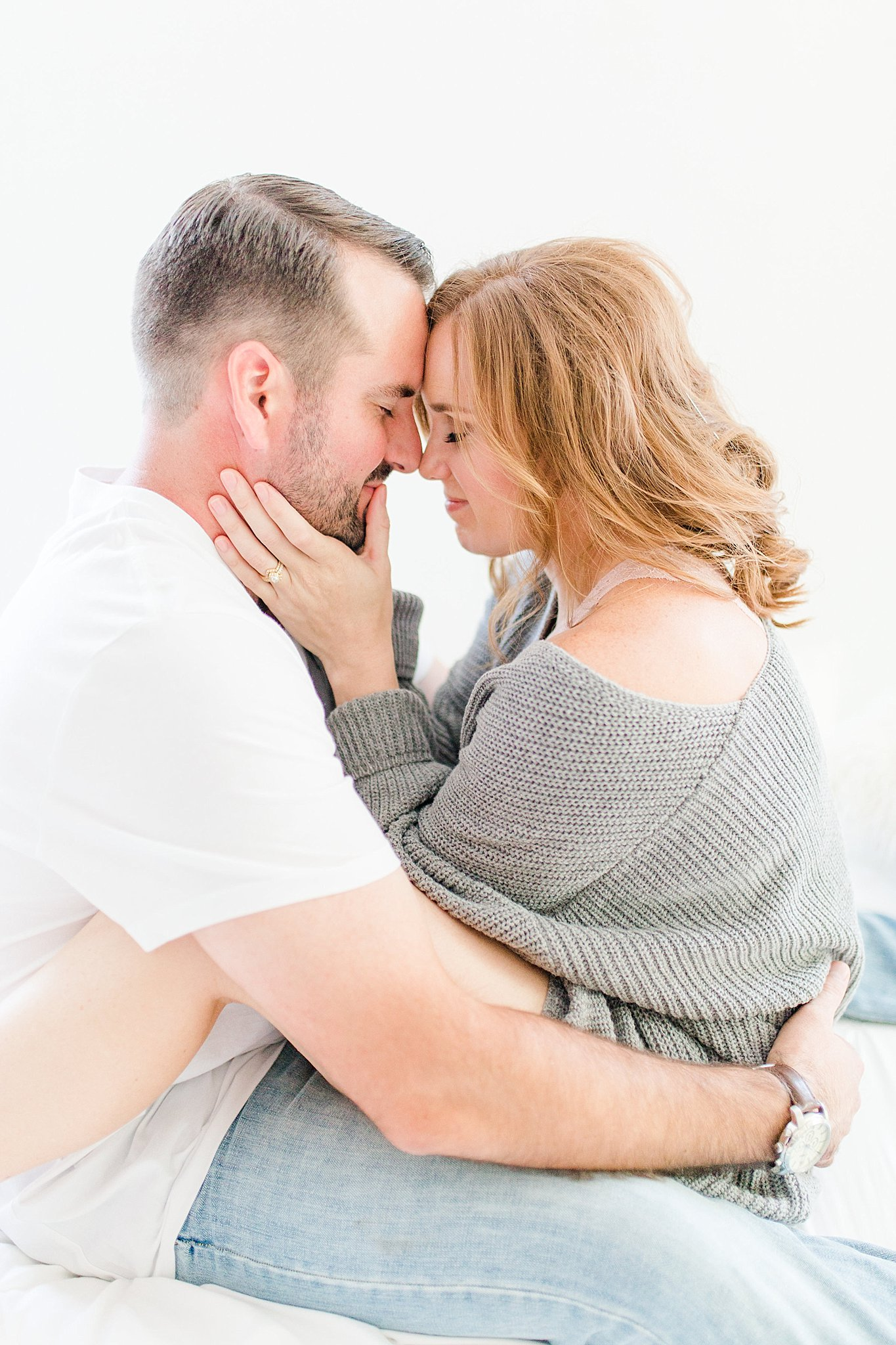 2017 almost destroyed my marriage, read more on cottagehill.co 14.jpg