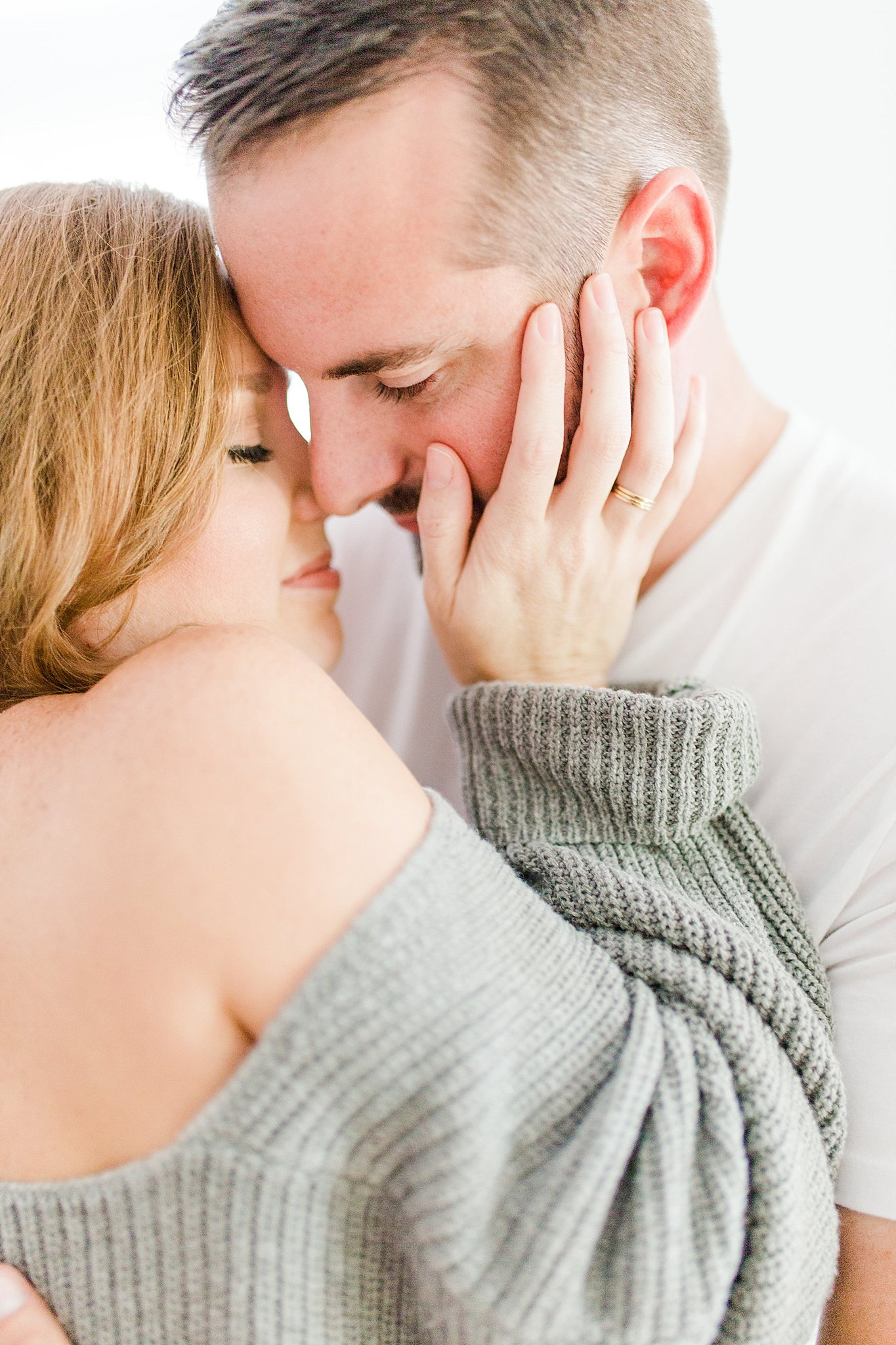 2017 almost destroyed my marriage, read more on cottagehill.co 13.jpg