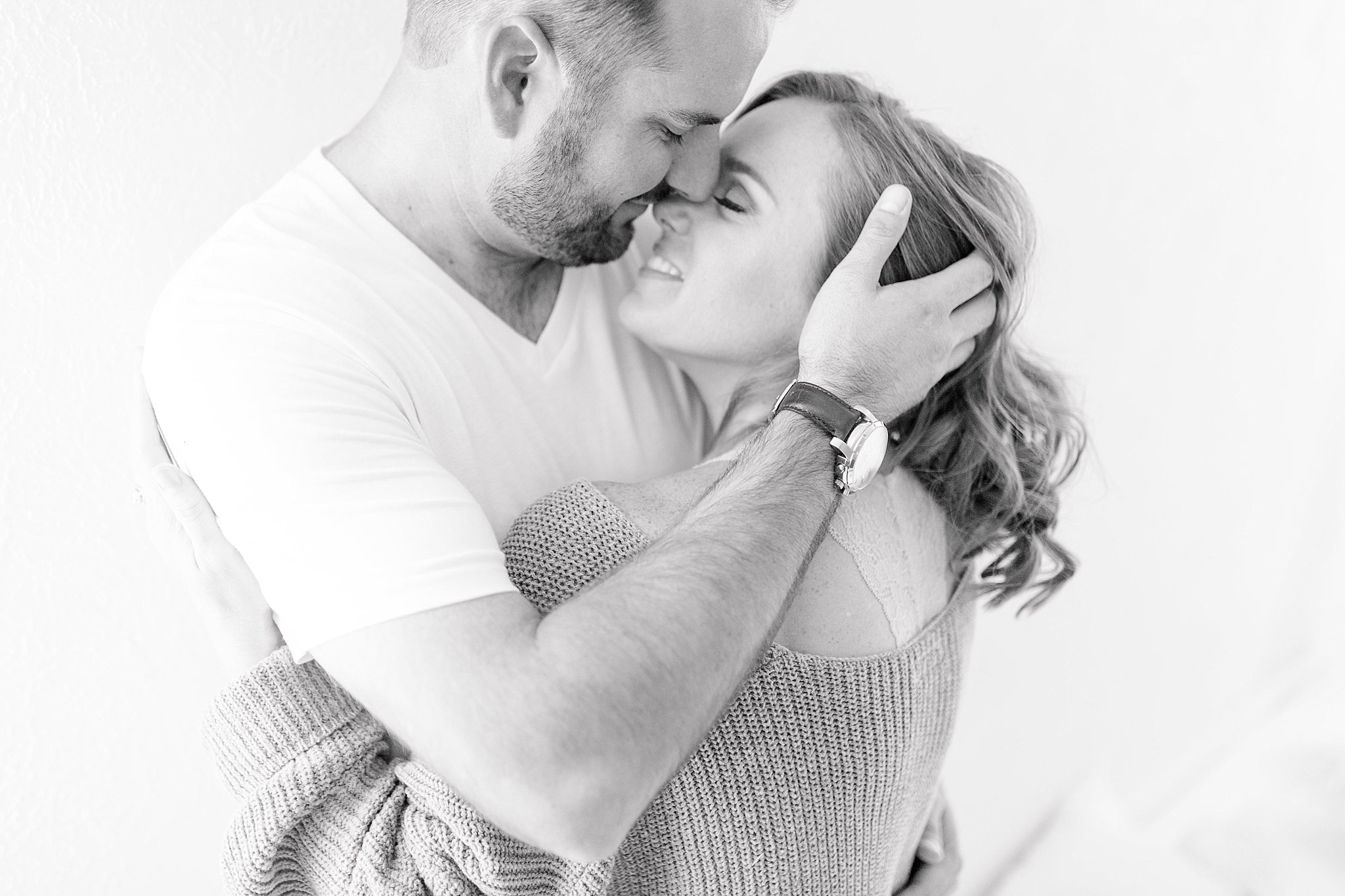 2017 almost destroyed my marriage, read more on cottagehill.co 17.jpg