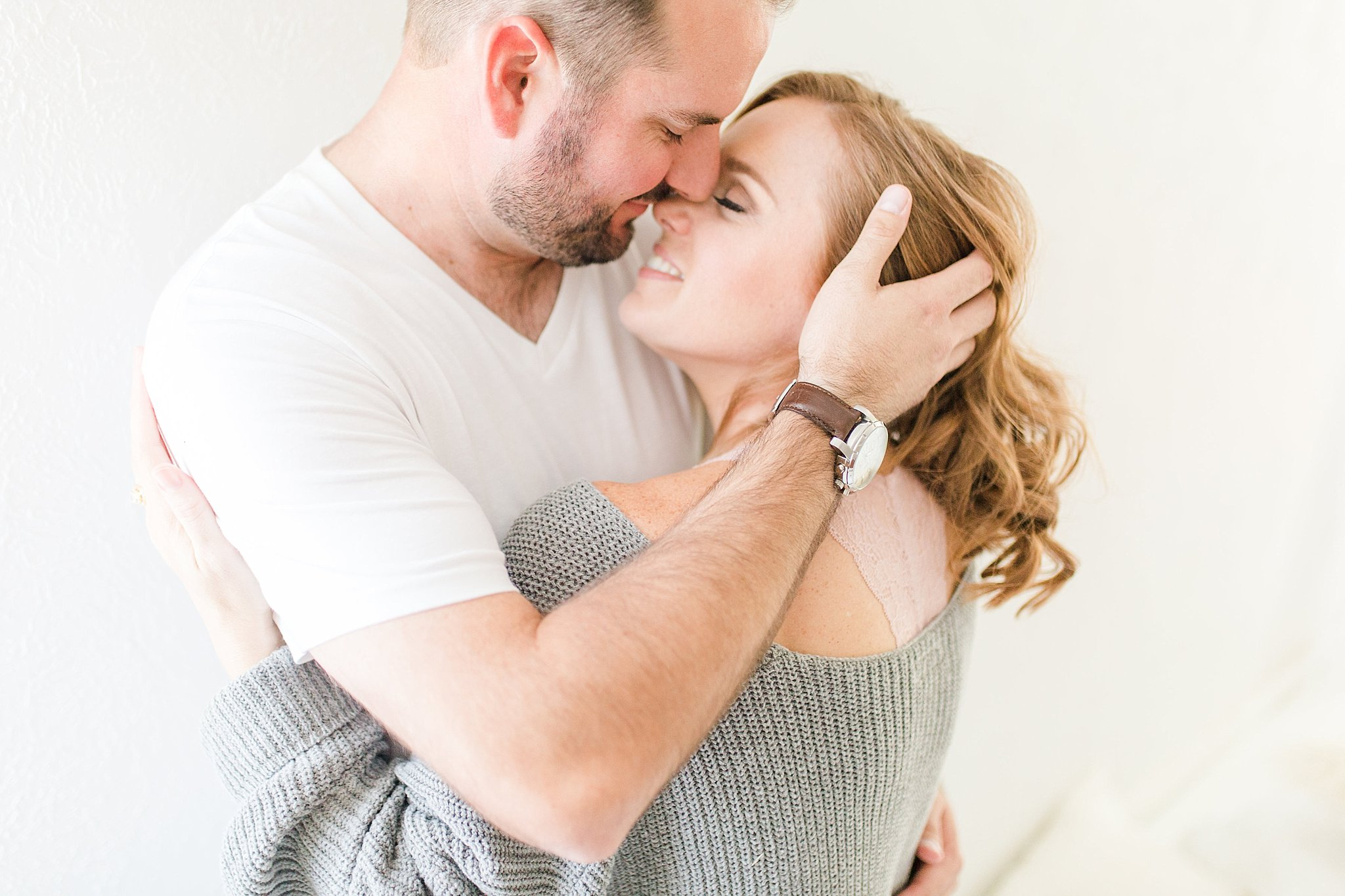 2017 almost destroyed my marriage, read more on cottagehill.co 18.jpg