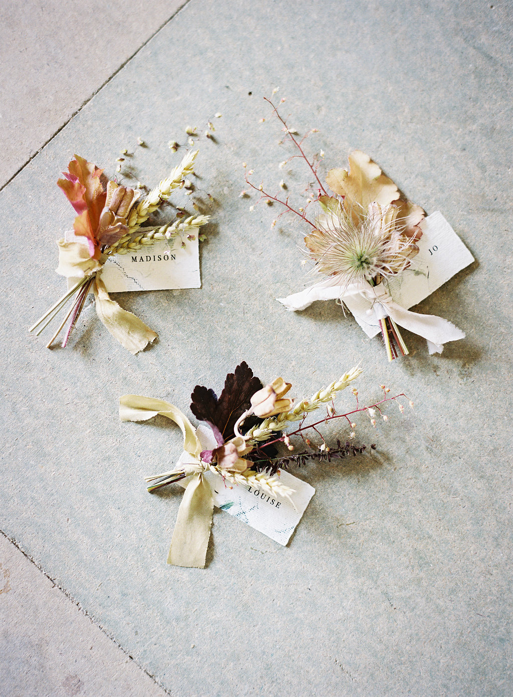 Litha Floral Workshop and Buttonhole Tutorial on cottagehill.co8.jpg