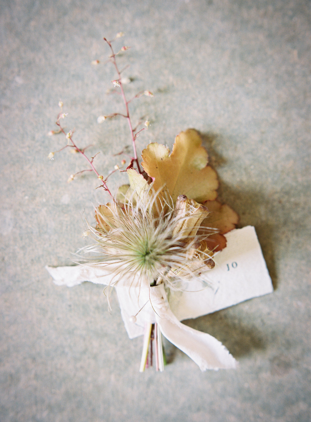 Litha Floral Workshop and Buttonhole Tutorial on cottagehill.co10.jpg