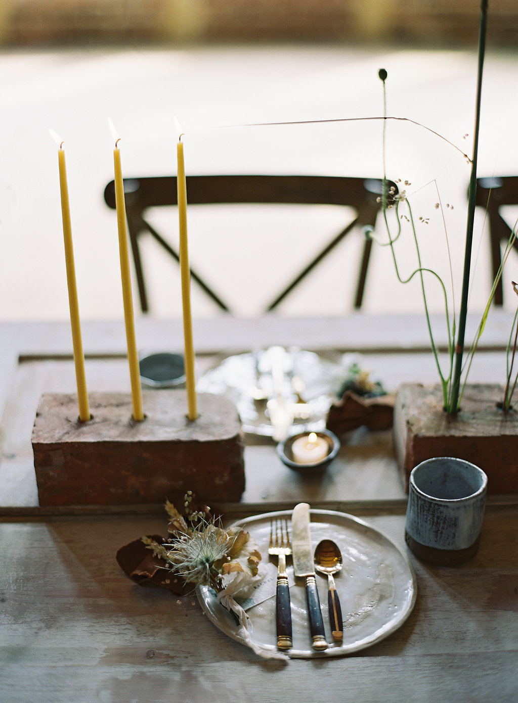 Litha Floral Workshop and Buttonhole Tutorial on cottagehill.co15.jpg