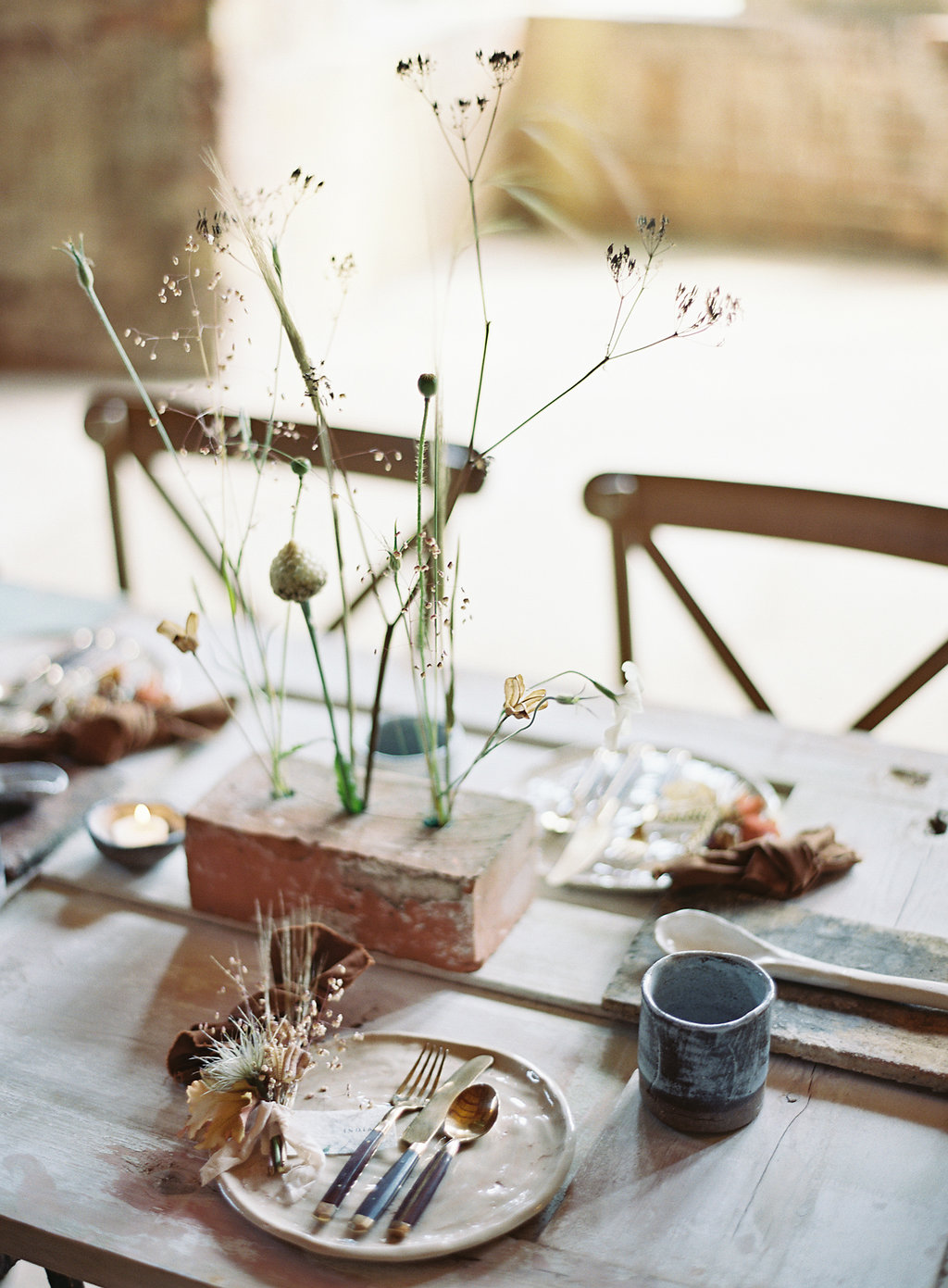 Litha Floral Workshop and Buttonhole Tutorial on cottagehill.co17.jpg