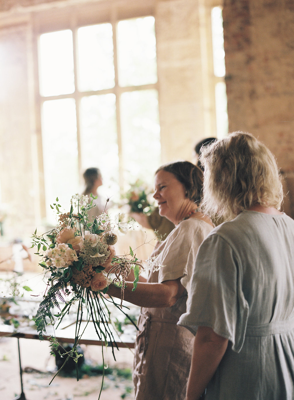 Litha Floral Workshop and Buttonhole Tutorial on cottagehill.co50.jpg