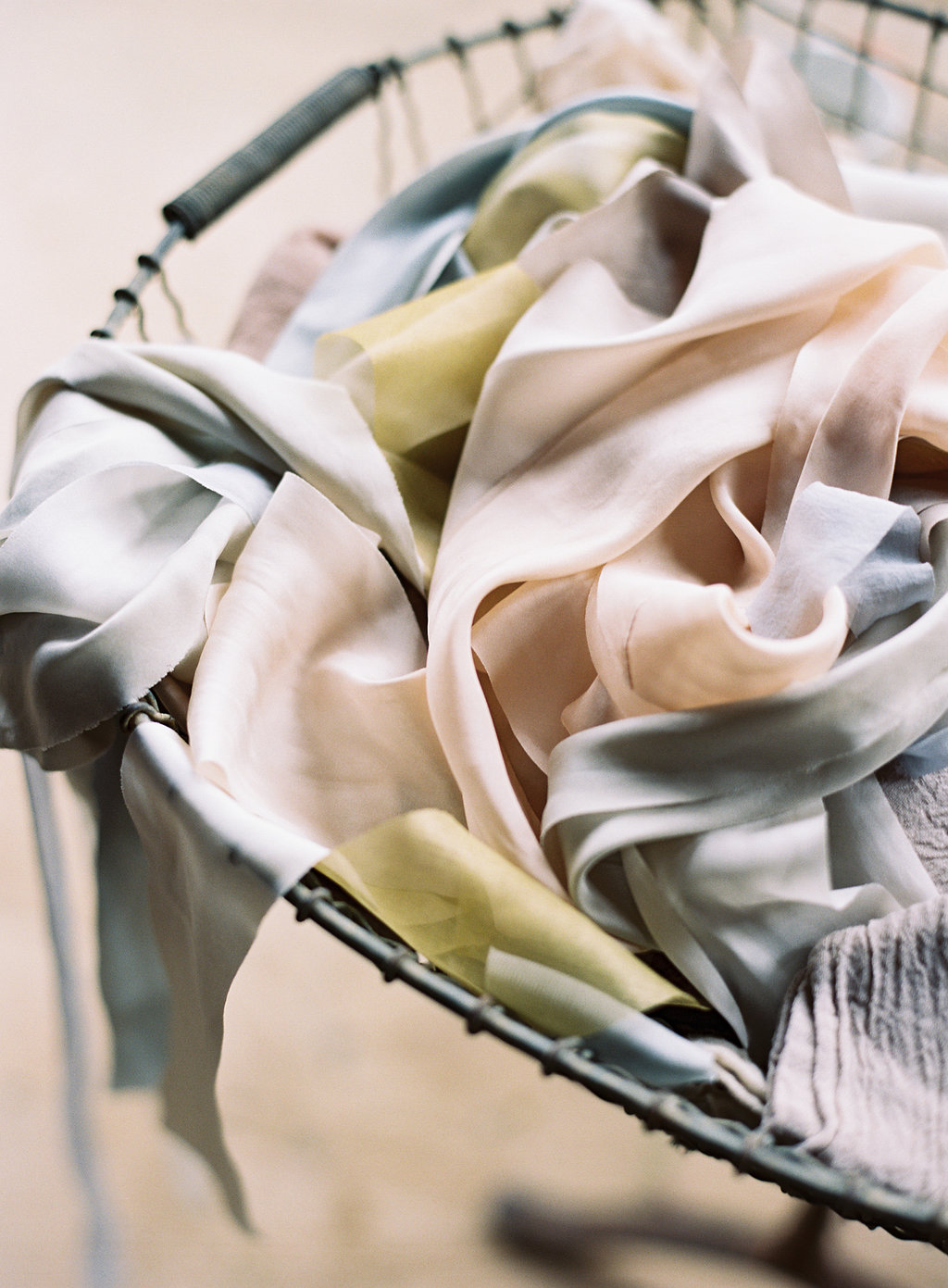 Litha Floral Workshop and Buttonhole Tutorial on cottagehill.co54.jpg