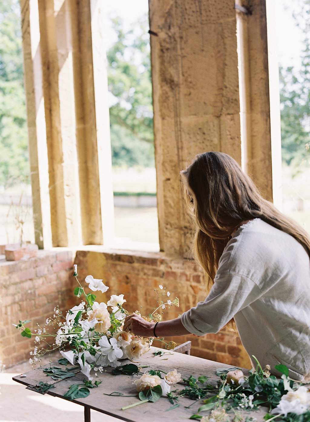 Litha Floral Workshop and Buttonhole Tutorial on cottagehill.co55.jpg