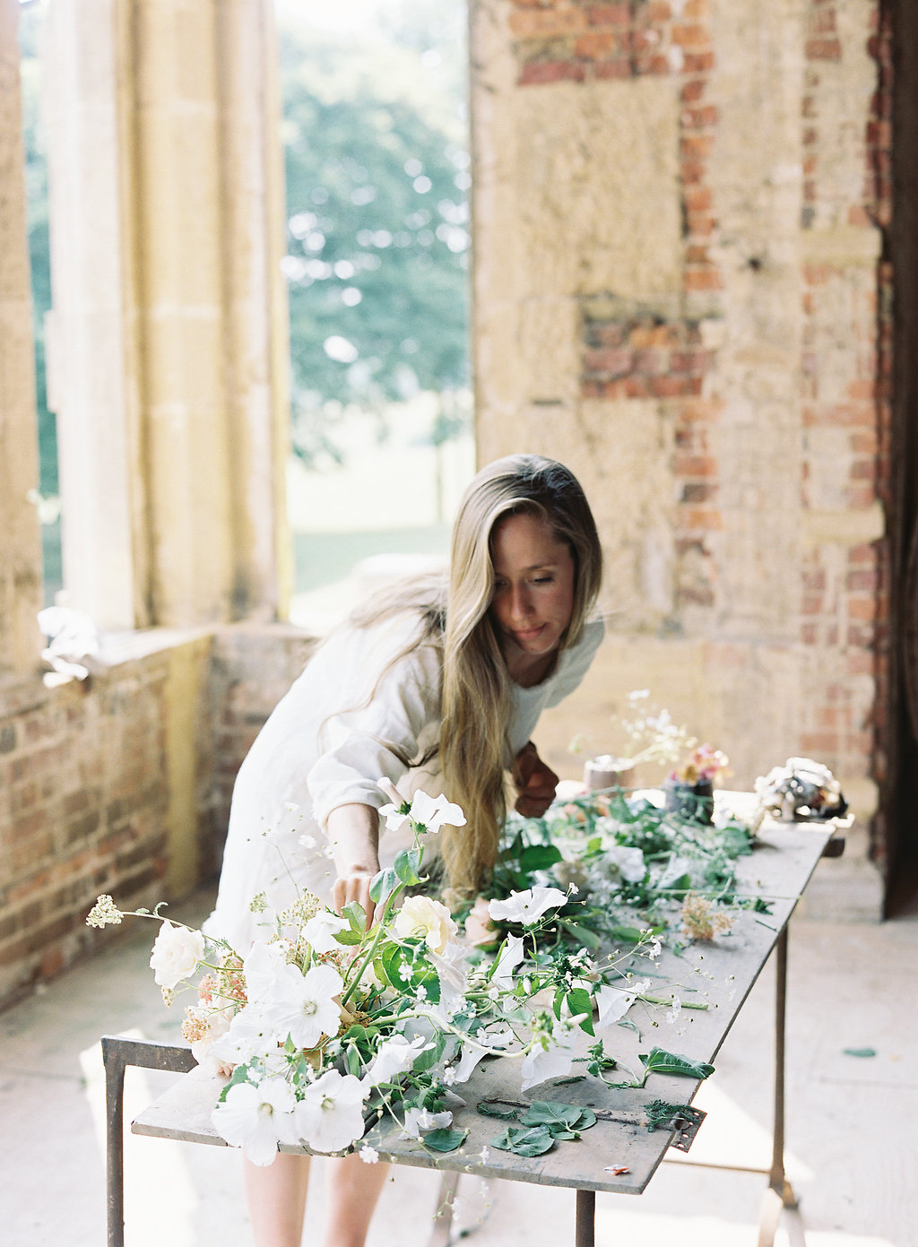 Litha Floral Workshop and Buttonhole Tutorial on cottagehill.co56.jpg