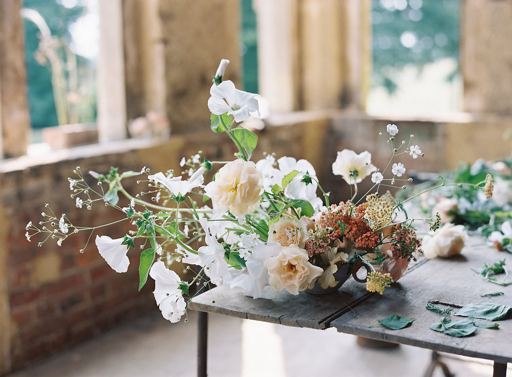 Litha Floral Workshop and Buttonhole Tutorial on cottagehill.co58.jpg