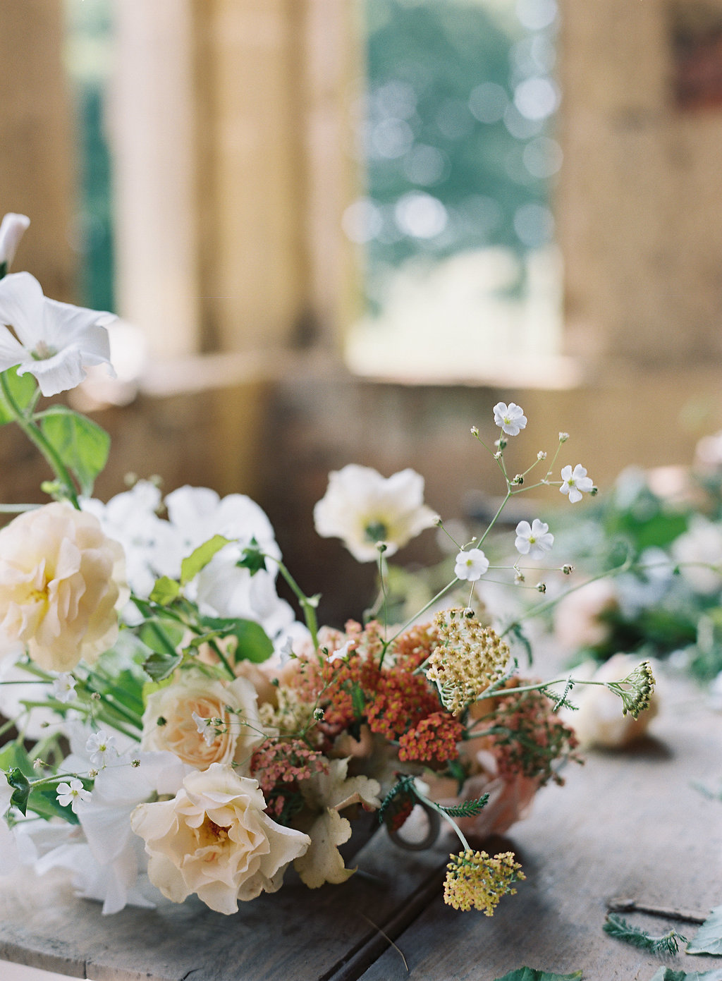 Litha Floral Workshop and Buttonhole Tutorial on cottagehill.co59.jpg