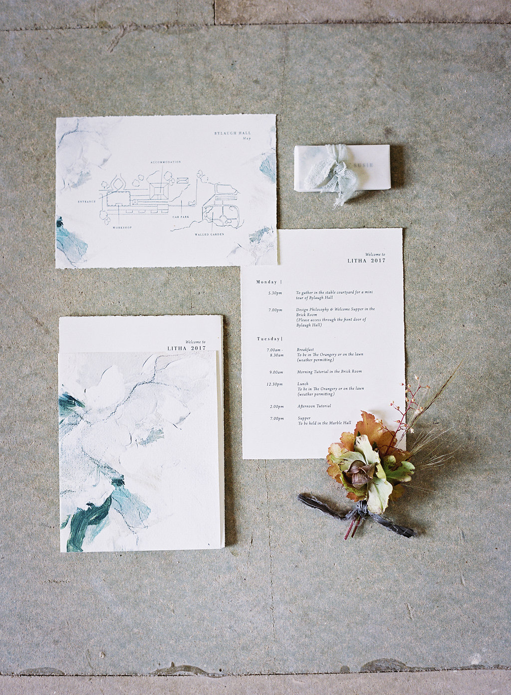 Litha Floral Workshop and Buttonhole Tutorial on cottagehill.co5.jpg