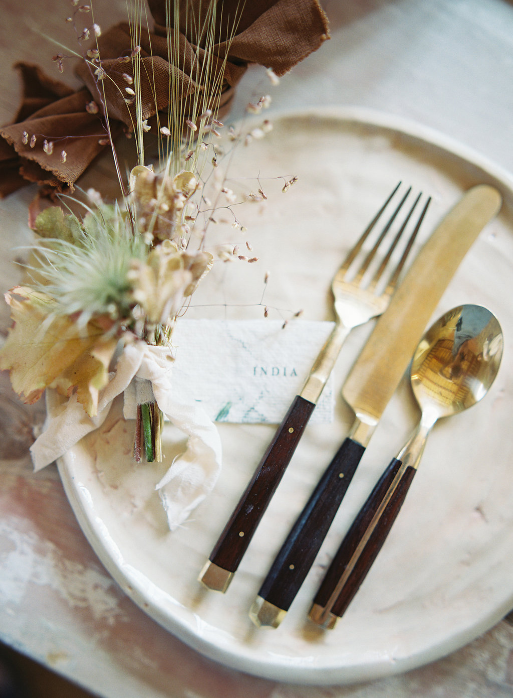 Litha Floral Workshop and Buttonhole Tutorial on cottagehill.co22.jpg