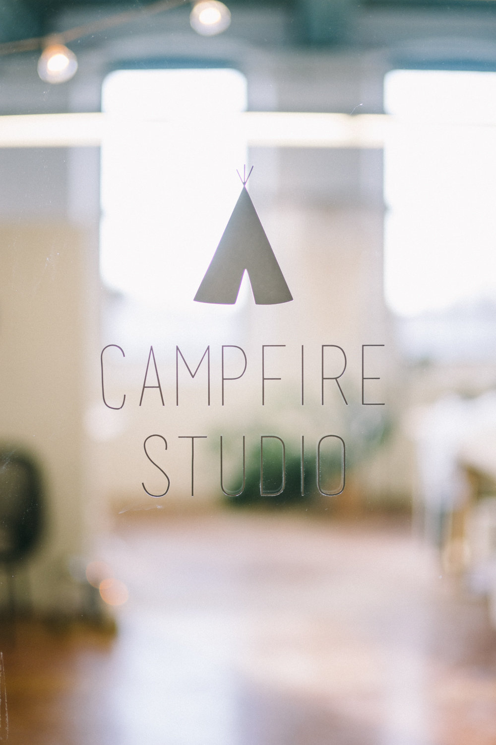 Campfire Studios now on cottagehill.co82.jpg